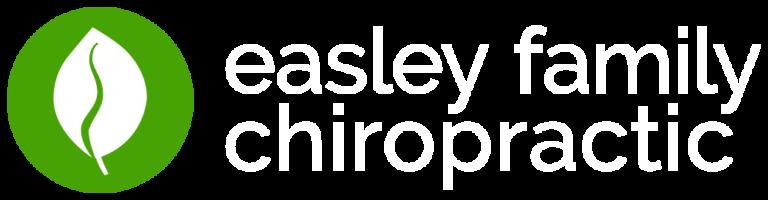 back-pain-2402708_640 - Easley